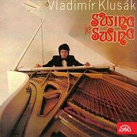 Vladimír Klusák – Swing je swing