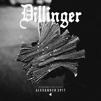 Alexander Spit – Dillinger [Instrumentals]