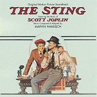 Marvin Hamlisch – The Sting