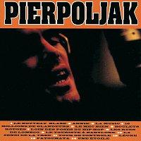 Pierpoljak – Pierpoljak