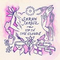 Sarah Jarosz – Up In The Clouds