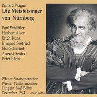 Karl Bohm – Die Meistersinger von Nurnberg