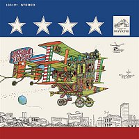 Jefferson Airplane – After Bathing At Baxters