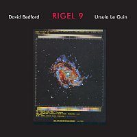 David Bedford – Rigel 9