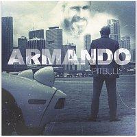Pitbull – Armando