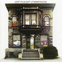 José Feliciano – Compartments