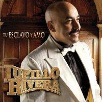 Lupillo Rivera – Tu Esclavo Y Amo