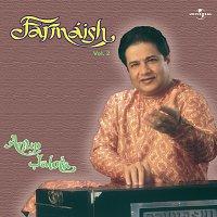 Anup Jalota – Farmaish  Vol.  2  (Live)