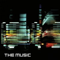 The Music – Strength In Numbers