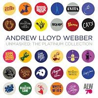 "Andrew Lloyd-Webber, Nicole Scherzinger – Memory [From ""Cats""]"