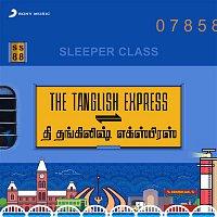 Various  Artists – The Tanglish Express