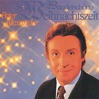 Peter Alexander – Wunderschone Weihnachtszeit