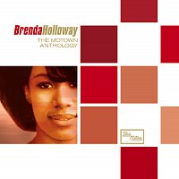 Brenda Holloway – The Motown Anthology