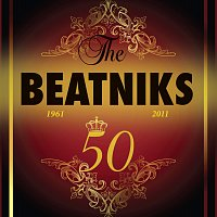 The Beatniks – 50