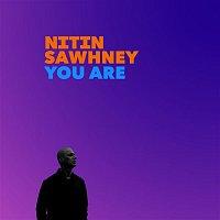 Nitin Sawhney, Ashwin Srinivasan & Anna Phoebe – You Are (Instrumental Economy)