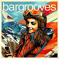 Andy Daniell – Bargrooves Apres Ski 3.0