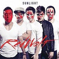 RedWolf – Sunlight
