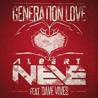 Albert Neve, Dave Vives – Generation Love