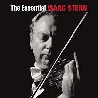Eugene Ormandy, Isaac Stern, The Philadelphia Orchestra, Édouard Lalo, Philadelphia Orchestra – The Essential Isaac Stern