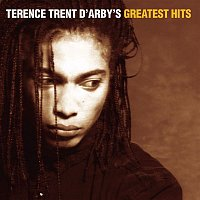 Terence Trent D'Arby – Terence Trent D'Arby's Greatest Hits