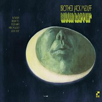 Brother Jack McDuff – Moon Rappin'