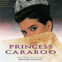 Richard Hartley – Princess Caraboo [Original Motion Picture Soundtrack]