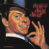 Frank Sinatra – Ring-A-Ding-Ding! [50th Anniversary Edition]