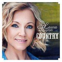 Laura Lynn – Country