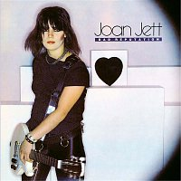 Joan Jett – Bad Reputation (Expanded Edition)