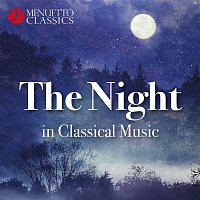 Various Artists.. – The Night in Classical Music