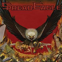 Spread Eagle – Spread Eagle