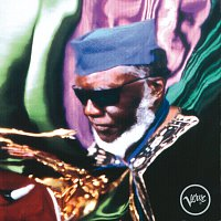 Pharoah Sanders – Message From Home