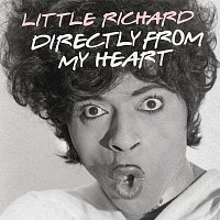 Little Richard – Directly From My Heart: The Best Of The Specialty & Vee-Jay Years