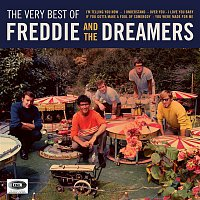 Freddie & The Dreamers – The Very Best Of