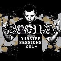 Caspa – Caspa Presents Dubstep Sessions 2014