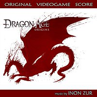 EA Games Soundtrack – Dragon Age: Origins