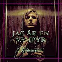 Markus Krunegard – Jag ar en vampyr