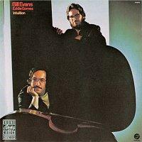 Bill Evans, Eddie Gomez – Intuition