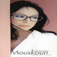 Nana Mouskouri – Chanter La Vie