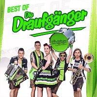 Die Draufganger – Best Of