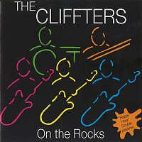 The Cliffters – On The Rocks