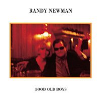 Randy Newman – Good Old Boys (Deluxe Reissue)