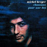 Michel Berger – Chansons Pour Une Fan (Remasterisé)