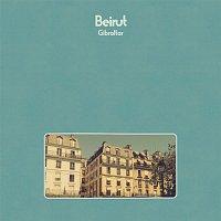Beirut – Gibraltar