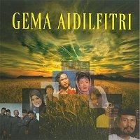 Various Artists.. – Gema Aidilfitri