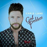 Chris Lane – Girl Problems