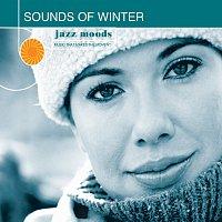 Různí interpreti – Sounds Of Winter [Reissue]