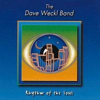 Dave Weckl Band – Rhythm Of Soul