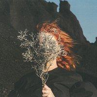 Goldfrapp – Silver Eye – CD