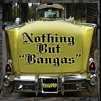 "Různí interpreti – Nothing But ""Bangas"""